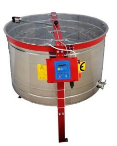 Miodarka-FI-1000-radialna-sterowanie-automatyczne